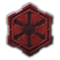 Sith Empire Icon