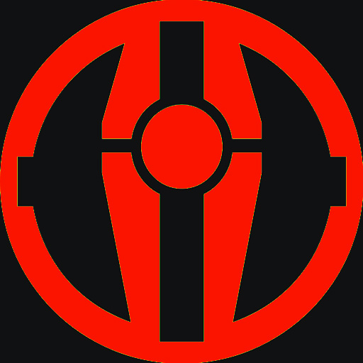 Image Sith Empire Jedi Civil War Logo Png Star Wars The Old Republic Wiki Fandom