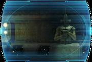 Cdx.lore.belsavis.belsavis vaults