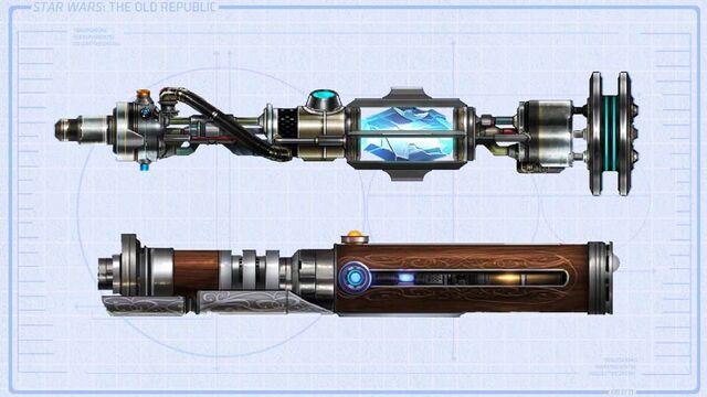 File:Jedi-Lightsaber.jpg