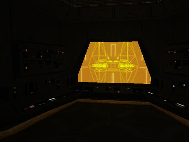 File:KotOR 2 Visionary shot (3).png