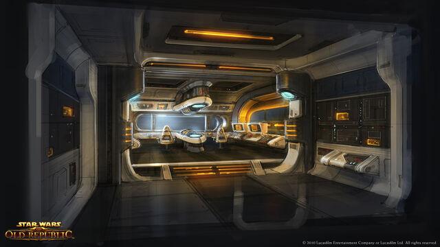 File:CA Jedi Ship01 full.jpg