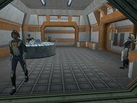 KotOR 2 Citadel Station shot (15)