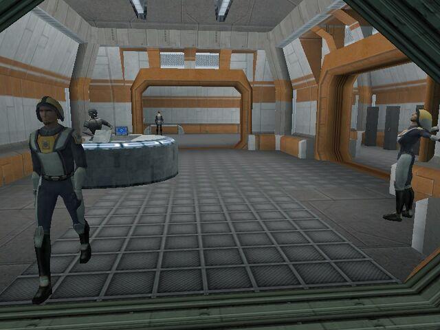 File:KotOR 2 Citadel Station shot (15).jpg