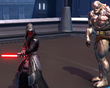 File:Sith Assassin.PNG