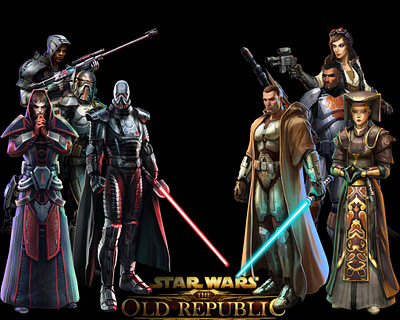 File:The old republic.jpg