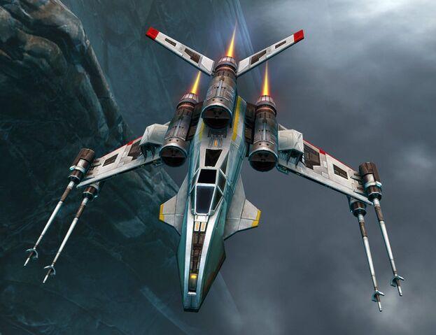 File:FT-6 Pike fighter.jpg