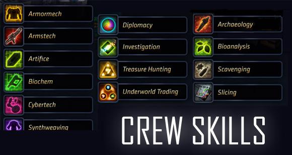 File:Swtor crewskills.jpg