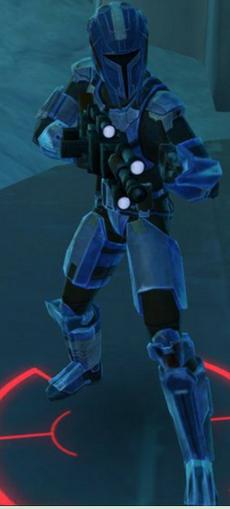 Terror Brigade Brute