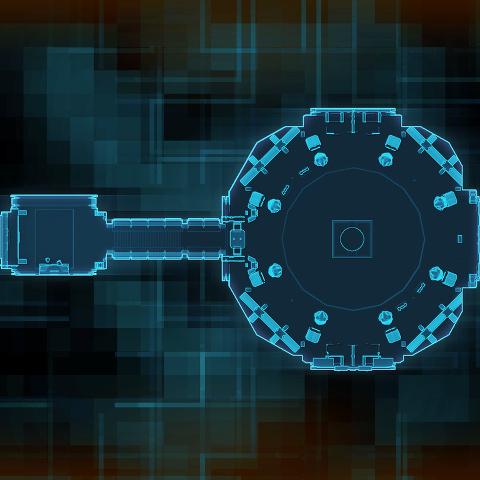 File:The Emperor's Vault.jpg