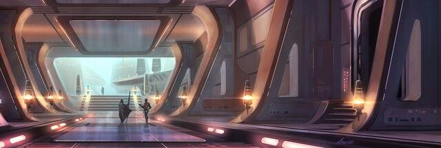 File:Jedi temple.jpg