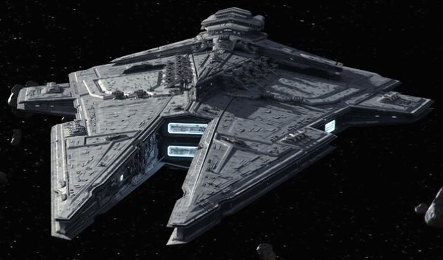 File:SithBattlecruiser-Return.jpg