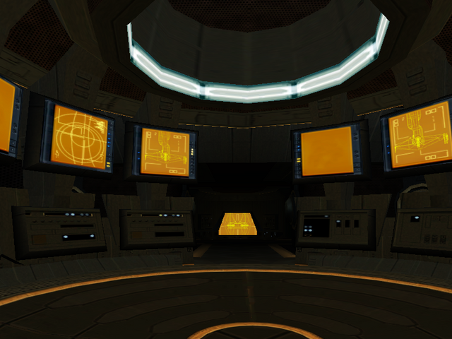 File:KotOR 2 Visionary shot (2).png