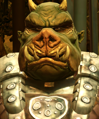 File:Swtor 2014-10-10 12-09-07-58.png