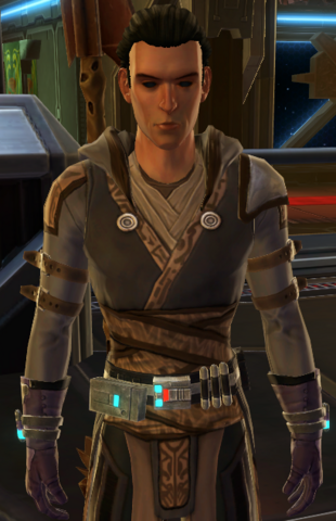 File:Swtor 2014-12-06 12-53-15-52.png