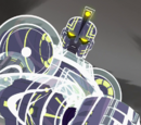 Sym-Bionic Titan (mech)