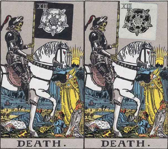 File:Black and white rose comparsions (tarot death card).png