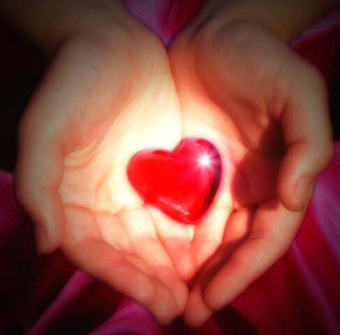 File:My heart in your hands.jpg