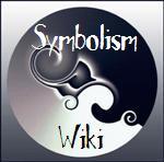 File:Symbolism Logo Mother Goose.jpg