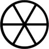 File:Swarog circle.png