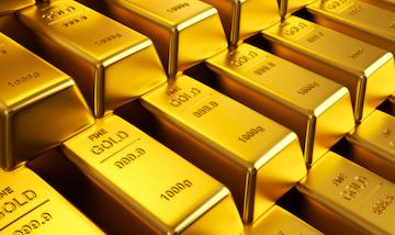 Gold-bars-crop1