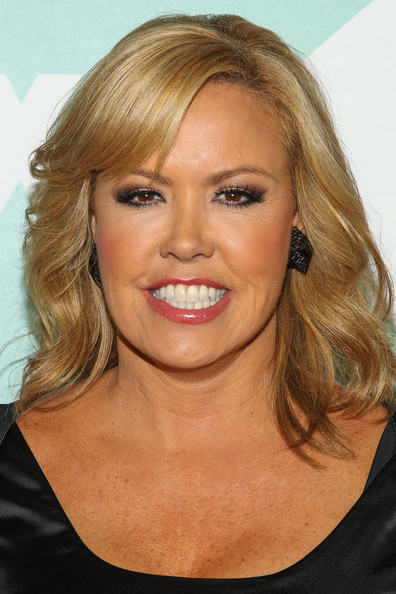 mary murphy so you think you can dance wiki fandom powered by