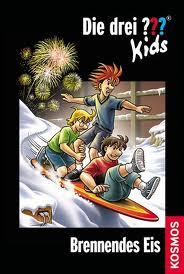 Cover - Brennendes Eis.jpg
