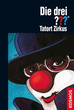 Tatort zirkus drei??? cover.jpg