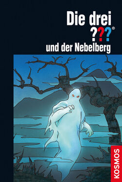 Der nebelberg drei??? cover.jpg