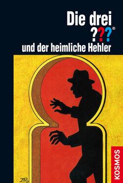 Der heimliche hehler drei??? cover.jpg