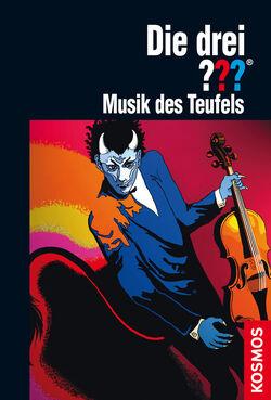 Musik des teufels drei??? cover.jpg