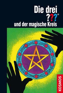 Der magische kreis drei??? cover.jpg