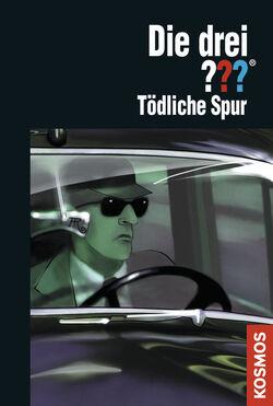 Tödliche spur drei??? cover.jpg
