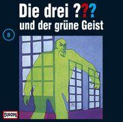 Cover-und-der-grüne-Geist.jpg