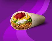 Pdp 7 layer burrito