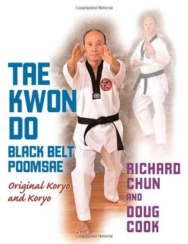 Original Koryo book