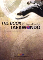 Book of Teaching Learning TKD