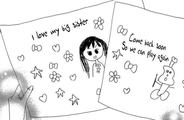 File:Yui's drawings to Mao.jpg