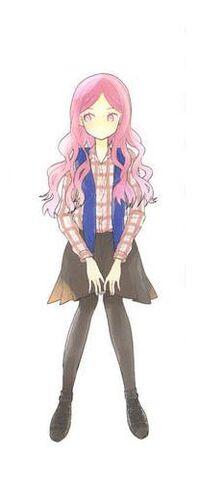 File:Chihiro2.jpg