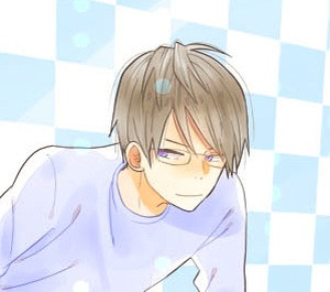 File:Daiki.jpg