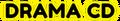 Thumbnail for version as of 20:44, September 10, 2014