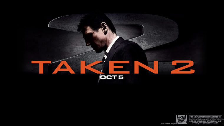 Taken 2 - Watch Full Movie Online - flixanitymobi