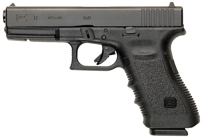 Glock17-CA-2.jpg