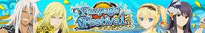 Fanpage Festival Summon (Banner)