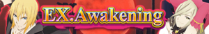 TOB EX Awakening Summon (Banner)