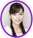 Kaito Aiko