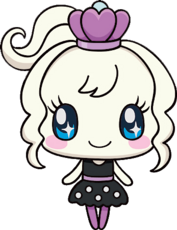 Clulutchi (anime)