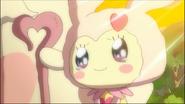 Cute (2)