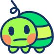 Turtletchi.png