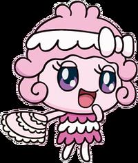 Furifuritchi anime